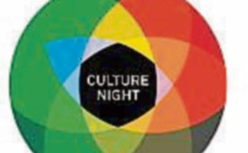 Play your part in Culture Night in Tipperary