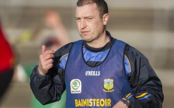 Breaking: Liam Cahill names his Tipperary u-21 team for Thursdays clash with Limerick