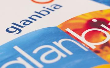 Tipperary farming: Glanbia makes €20m available to cope with drought conditions