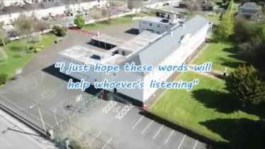 WATCH: Tipperary primary school create heartwarming video message for pupils