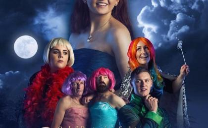 Meet Cashel beautiful women Single curvy girls in Cashel