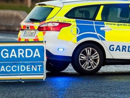 Tipperary has one of highest number of road fatalities this year