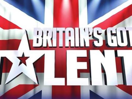 Britain's Got Talent to host open auditions in Thurles Shopping Centre