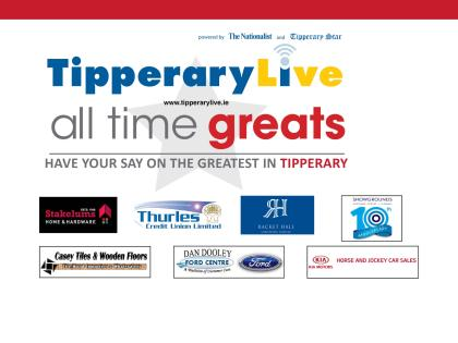 Tipperary dating, Tipperary personals, Tipperary singles