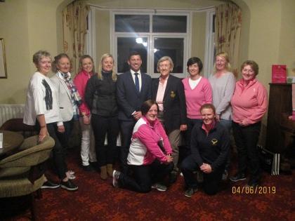 Meet Women in Thurles - Mingle2