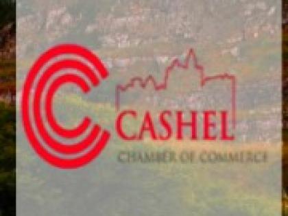 Cashel Singles Dating Site, Cashel Single - Mingle2