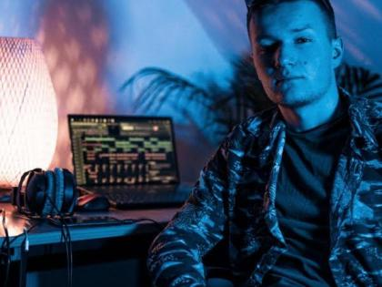 Music producer with Tipperary links tops Italian charts