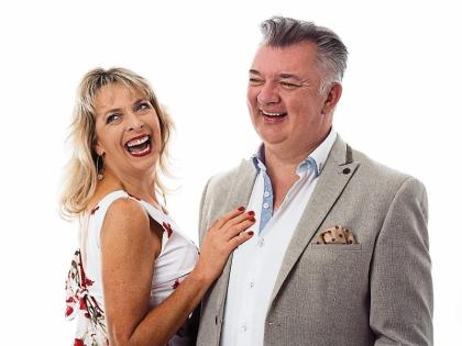 Cobh Senior Dating Site, Cobh Senior Singles, Cobh Senior