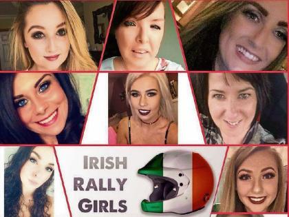 Free Dating Cashel-Tipperary - Online Dating - Vivastreet