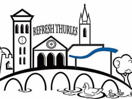 Thurles, Ireland Festival Events   Eventbrite