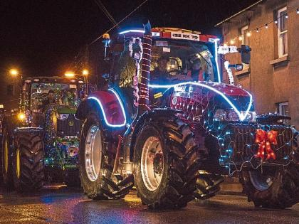 The Carraig Hotel, Carrick-on-Suir Updated 2020 Prices