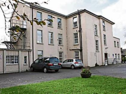 The Cowhouse, Carrick-on-Suir Updated 2020 Prices
