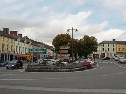The Best Cahir Hotels, Ireland (From $44) - uselesspenguin.co.uk