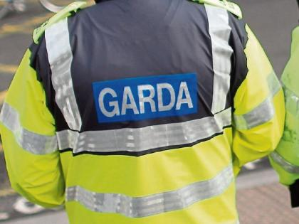 Find A Fuck In Thurles - Find Men & Women Looking For Sex