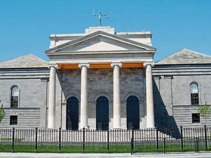 AA Roadwatch Newsroom - AA Ireland