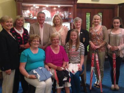 Carrick on Suir | Reviews - The Carraig Hotel