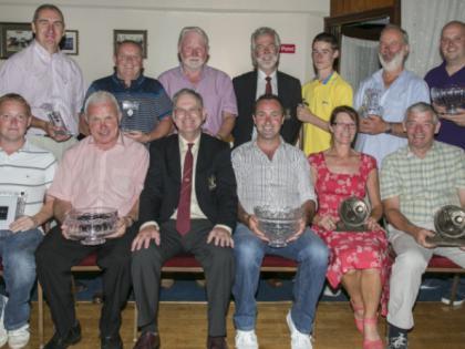 Tipperary Senior Dating Site, Senior Personals, Senior