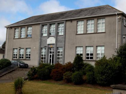 School Calendar Comeragh College, Carrick on Suir