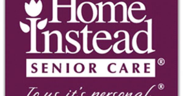 Home Instead Senior Care Business Awards