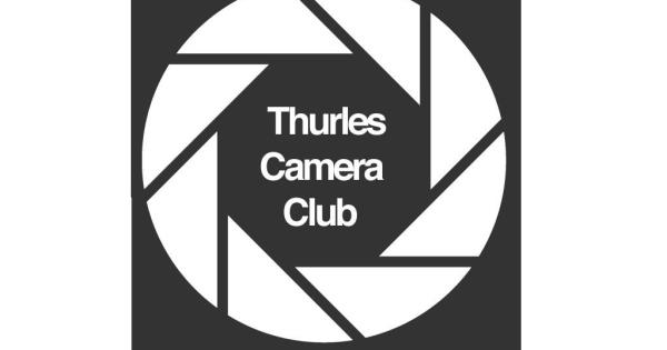 Fun photography night for Thurles Camera Club