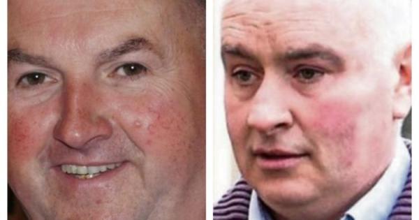 Tipperary murder trial: Garda says Bobby Ryan's leg injury