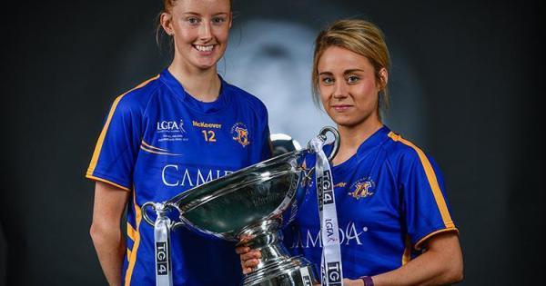GalwayTipperary hurling rivalry - Wikipedia