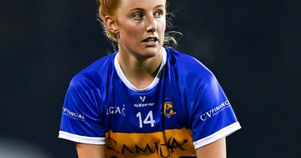 Ladies football championship draws will be live on Thursday - TipperaryLive.ie