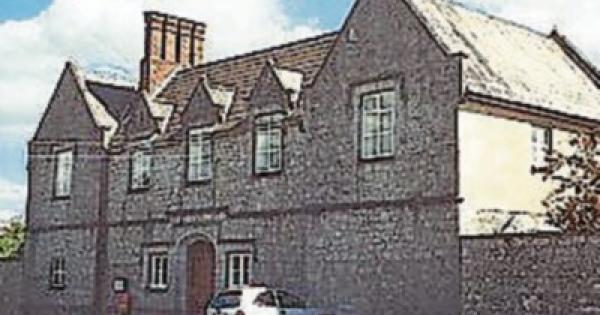 Hiqa Reports: Positive HIQA Report For St. Patrick's Hospital In Cashel