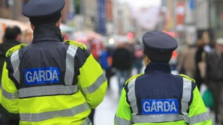 Tipperary gardaí investigate theft of two bicycles worth €3,700 in Clonmel