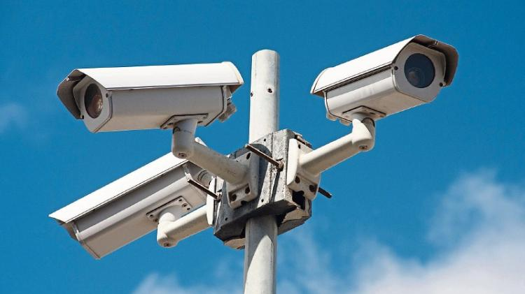 """Carrick-on-Suir's CCTV system is """"outdated"""", Tipperary Joint Policing Committee told"""