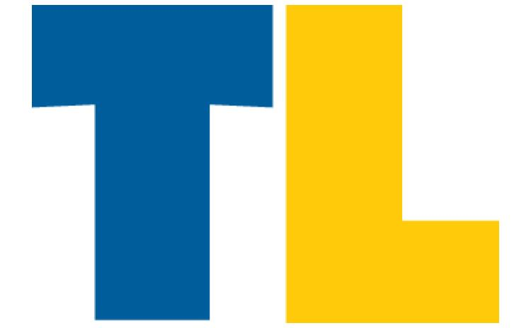 Welcome to TipperaryLive.ie - a new website for Co Tipperary