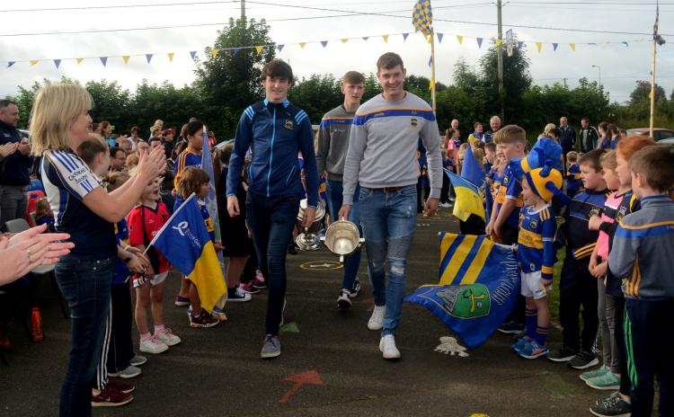 Tipperarylive photo gallery: The week in pictures