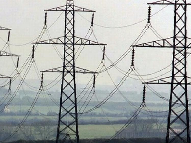 Major power fault leaves 200 homes without electricity in Cashel ...