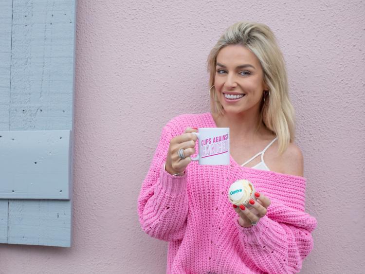 Athleta's Empowering Message To Breast Cancer Survivors