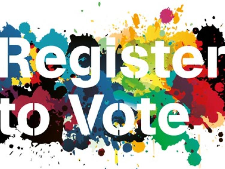 register check