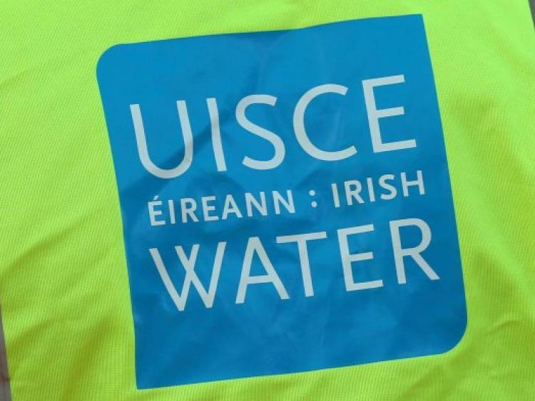 7500 customers without water supply as Irish Water gives update on repairs