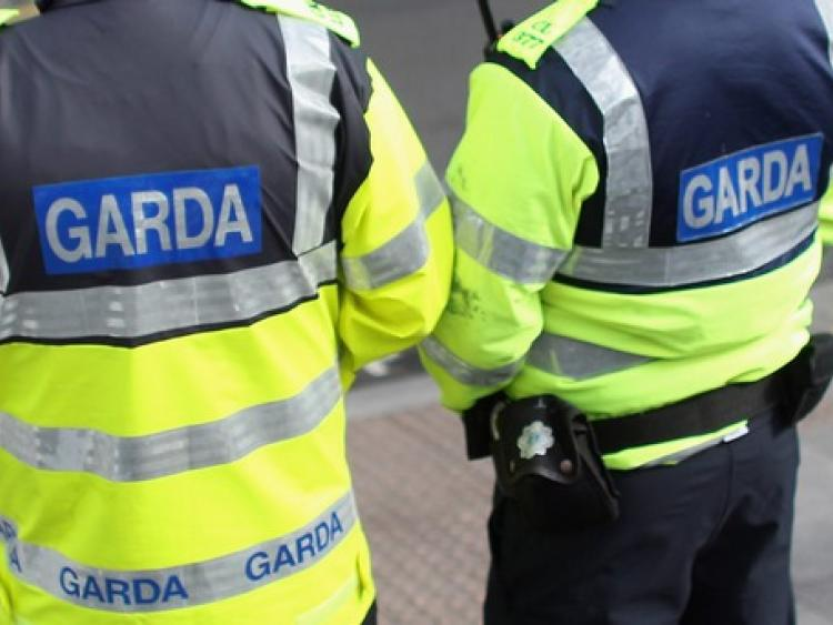 Gardaí issue warning over iTunes voucher phone scam