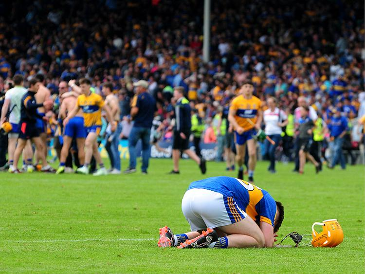 What the media said: Eamonn Sweeney wonders what Brian Cody might have made of the Tipperary talent . . .