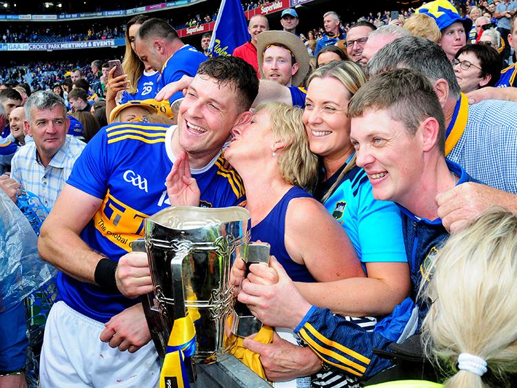 Ten national media comments which captured the essence of Tipperary's All-Ireland final win over Kilkenny