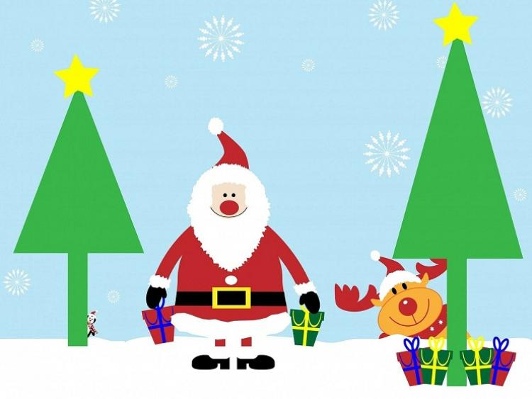 https://www.tipperarylive.ie/resizer/750/563/true/1575025946052.jpg--christmas_is_on_the_way_at_thurles_library_.jpg?1575025946000