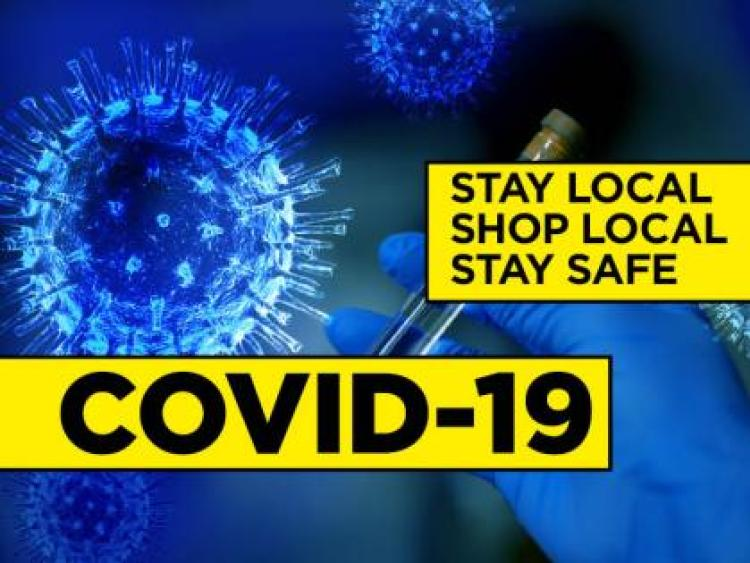 Coronavirus: No deaths in Republic & no new Galway cases reported today