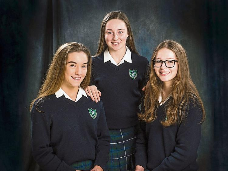 Tipperary students through to the All Ireland final of Irish debating competition