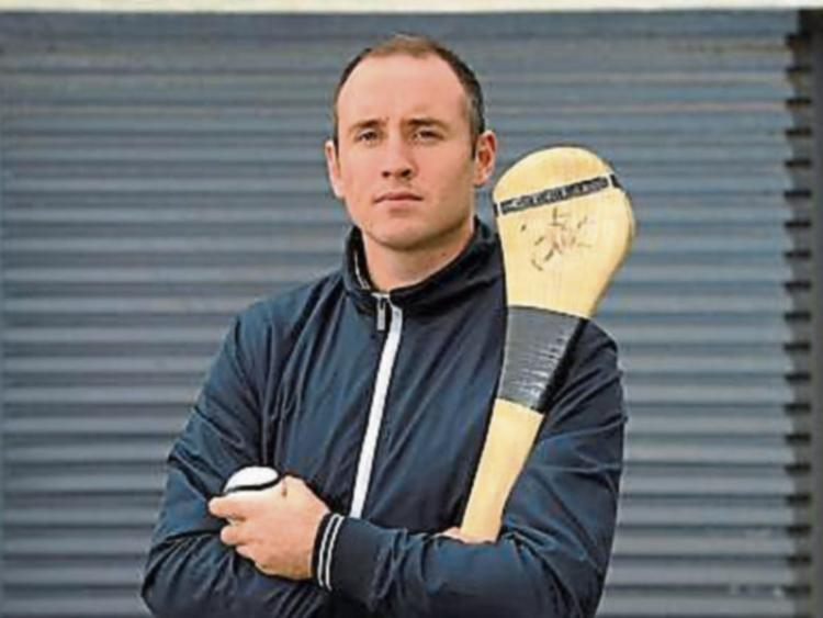 Tipperary hurling legend Eoin Kelly added to All Ireland champions' management team