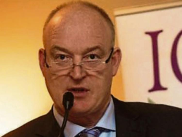 Lough derg regional news icsa president patrick kent has welcomed the communication from the eu commission on the future cap saying it represented an ambitious vision of the role malvernweather Choice Image