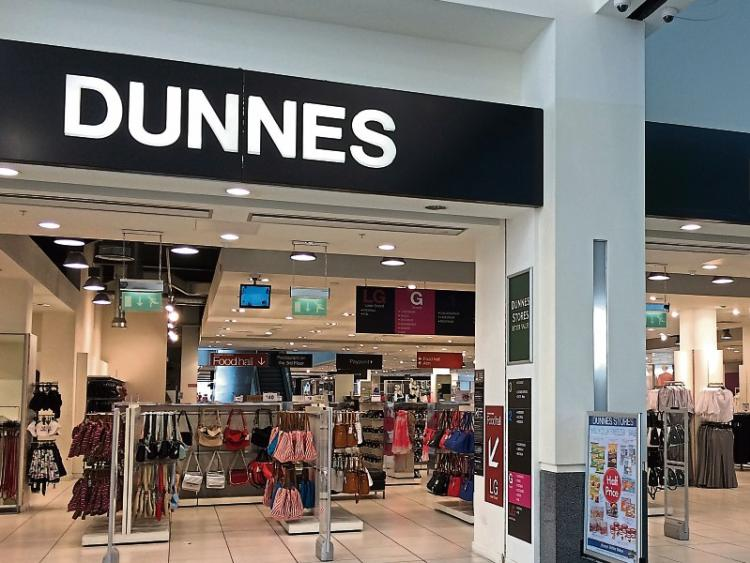 """Feared closure of Dunnes Stores would be """"big blow"""" for"""