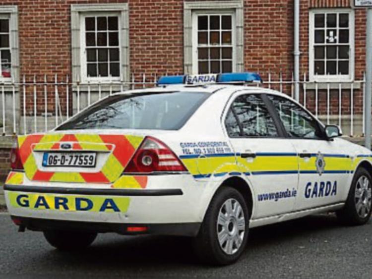 Homes Gaa Club Cars And Business Premises Burgled In