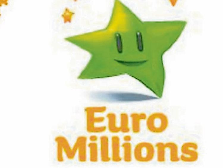 Snowbound Tipperary EuroMillions victor to help children buy their own homes