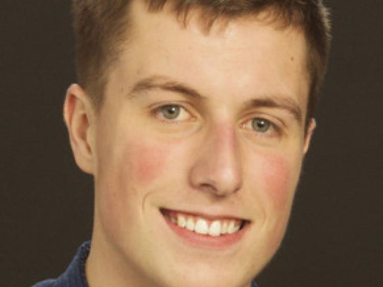 Family of Tipp student want coroner to recuse himself from ...