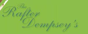Rafter Dempseys